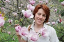 Екатерина Романенкова, Киев, Украина