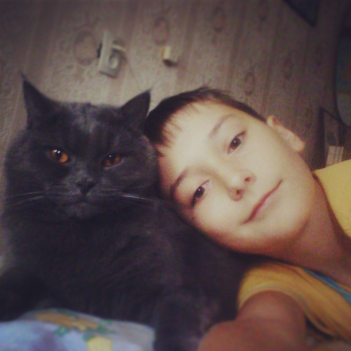 Макс Лукин, Сыктывкар - фото №14