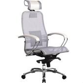 Кресло офисное SAMURAI S-2.02