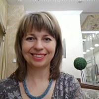 Фотография Натальи Верниковской ВКонтакте