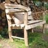 Изделия из дерева и керамики ТРИКОН