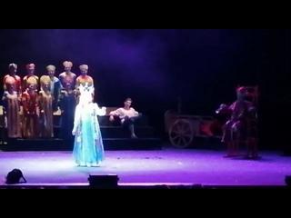 Video by Переменка (школа 1, Копейск)