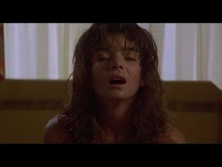Секс ложь и видео (1989)