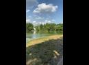 Видео от Christina Philippova