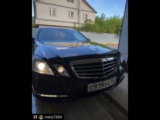 Видео от Viking Car-Wash