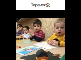 Olga Ohremenkotan video