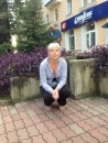 Персональный фотоальбом Любови Зарубиной