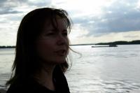 photo from album of Lyudmila Zelenkina №6