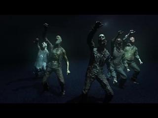 Phasmophobia   Когда призрак с именем Майкл Джексон попадается слишком часто