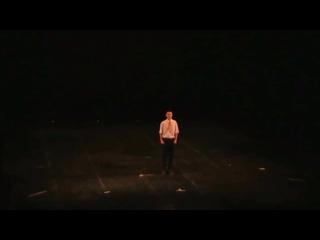 Video by Студенческий клуб СГУ