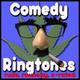 Comedy Ringtones, Text Alerts, Alarms, Funny Messages - Iphone Pick Up, Surfer Midget Ringtone, Alarm, Text Alert