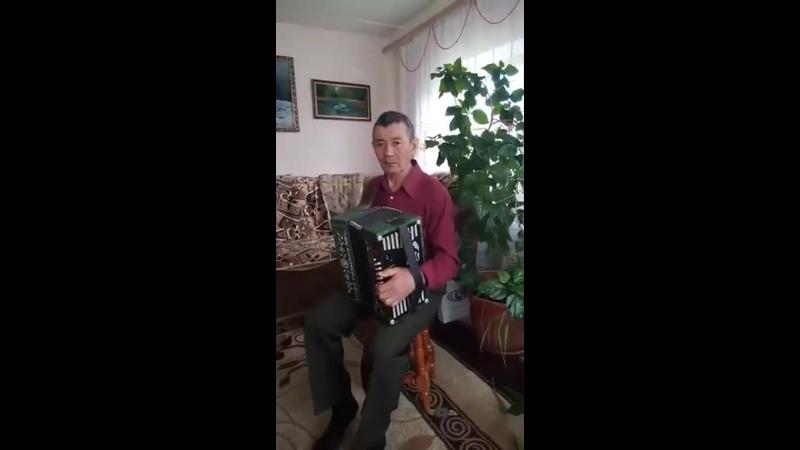 Атанов Аюп Каримович Хәйбулла районы Аҡъяр ауылы