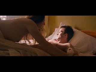 Роксана Мескида - Горящая тень / Roxane Mesquida - Burning Shadow ( 2018 )