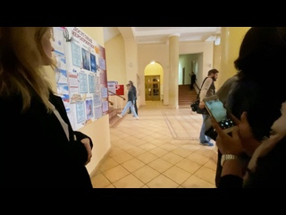 来自ТВ-3 Нижний Новгород的视频