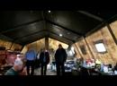 Видео от Военно-исторический центр СЗФО