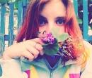 Личный фотоальбом Sasha Surikova