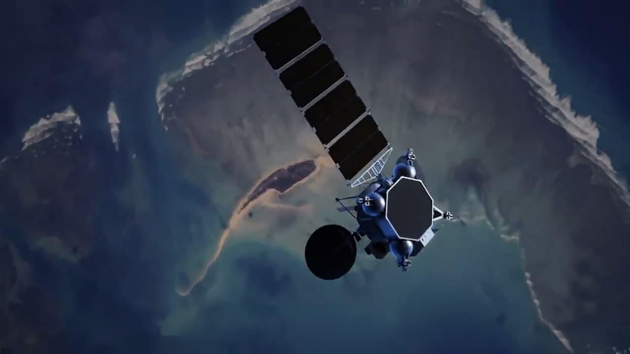 Лефортовские инженеры усовершенствовали оборудование для метеоспутников Фото с сайта РКС