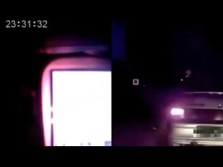 Зауралье Online   Башкирия kullancsndan video