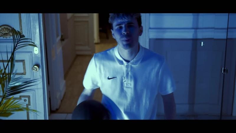 Slam-dunk-teaser (online-video-cutter.com)