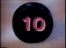 10 лучших голов в хоккее