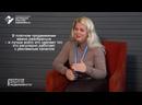 Светлана Тяпшева, специалист по рекламе УК «Центральное агентство недвижимости»