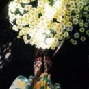 Фотоальбом Анны Ефимовой