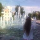 Фотоальбом Маринки Пужаловой