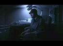 NE OFICEAL клип MiyaGi Сонная лощина.mp4