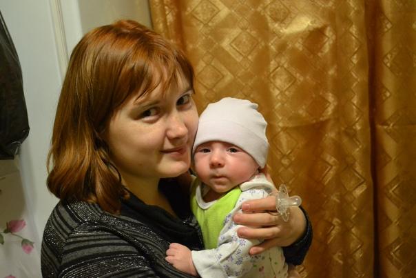 Сергей Шереметьев, 36 лет, Нижний Новгород, Россия