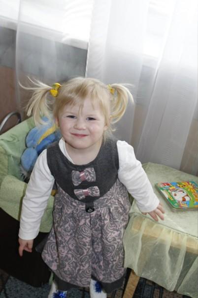 Таня Трохименко, 32 года, Запорожье, Украина
