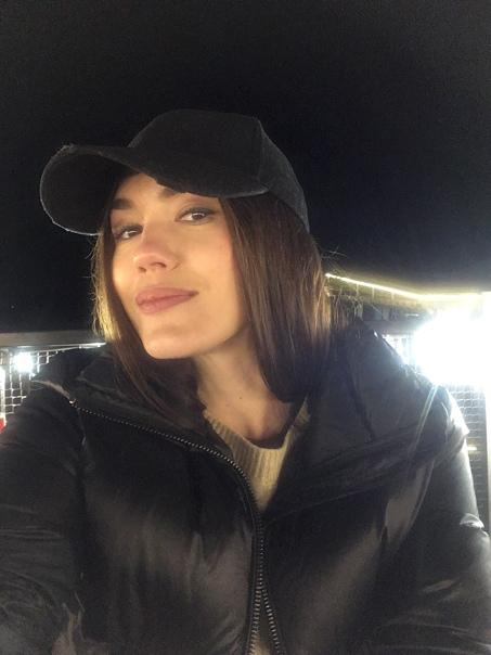 Анюта Иванова, 37 лет, Россия