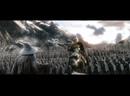 War 01 evolve grovestreet gvng