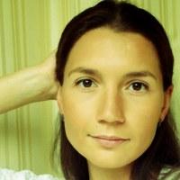 фотография Валерия Левандовская
