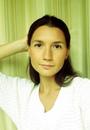 Валерия Левандовская фотография #1