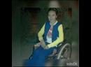 InShot_20210221_011916095.mp4