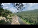 Видео от Егора Пестова