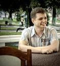 Фотоальбом Віталія Маліновського