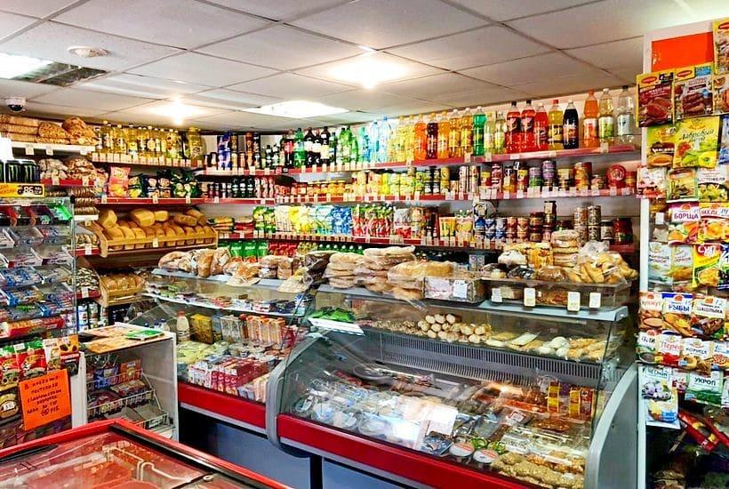 В России утверждены новые правила торговли в магазинах и на рынках