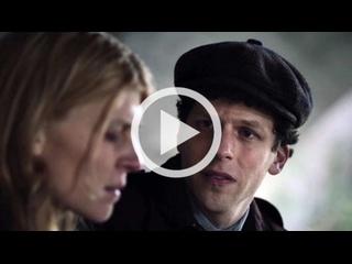 Сопротивление (фильм 2020) смотреть онлайн
