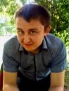 Фотоальбом Нуржана Жакаева
