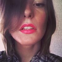 Julia Gorbachova фото №18