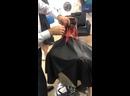 Видео от Vivacolors