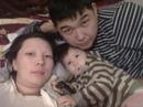 Личный фотоальбом Gulzat Abidinova