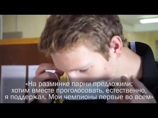 Видео от Павел Κошелев