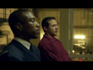 Грабители | Inside Men | 01-01 | 2012