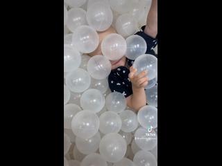 Видео от Леси Ветошкиной