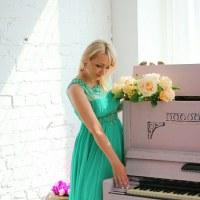 Фото Светланы Каратаевой