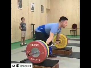 weightliftingworlds+