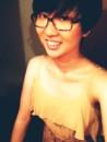 Фотоальбом Фэн Юньюнь