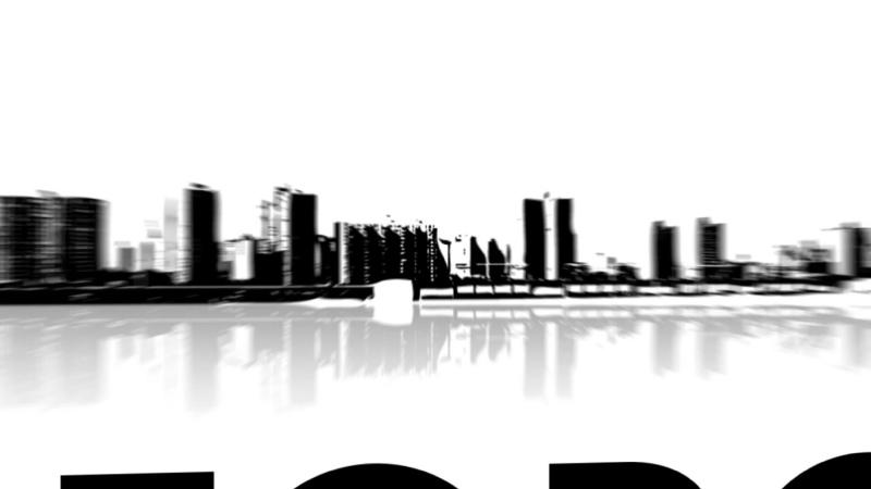 Специальный выпуск! Протесты в Тольятти 23 января 2021 года